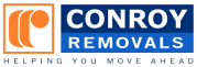 Conroy Removals